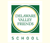 Delaware Valley Friends Logo