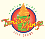 Twisted Mango Logo
